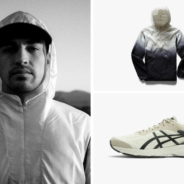 Product-Note-Reigning-Champ-gear-patrol-full-lead-2