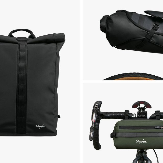 Rapha-Bike-Bags-gear-patrol-full-lead