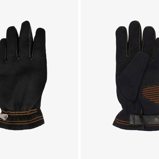 Saint-Unbreakable-Gloves-gear-patrol-full-lead
