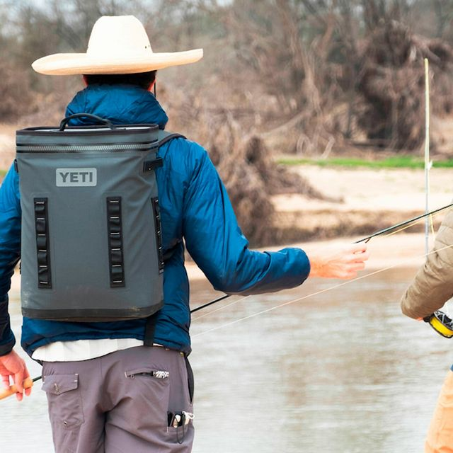 Some-of-the-Best-Backpack-Coolers-of-Summer-2019-gear-patrol-lead-full