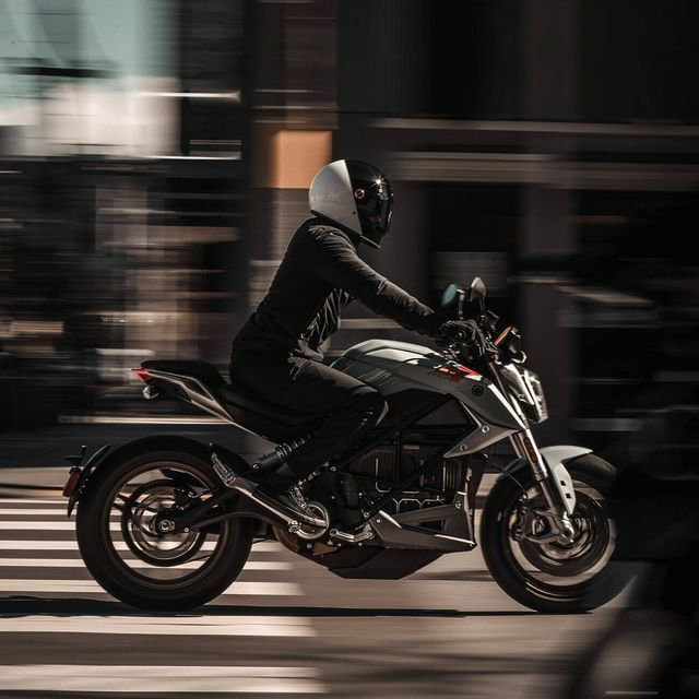 Some-of-the-Best-Electric-Motorcycles-On-Sale-This-Summer-Gear-Patrol-Lead-Full