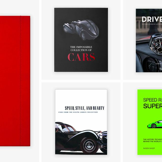 Some-of-the-Best-Modern-Coffee-Table-Books-for-Car-Lovers-gear-patrol-lead-full