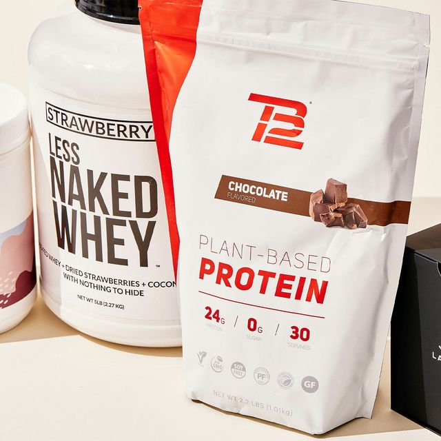 Some-of-the-Best-Protein-Powders-Were-Testing-Right-Now-Gear-Patrol-lead-full