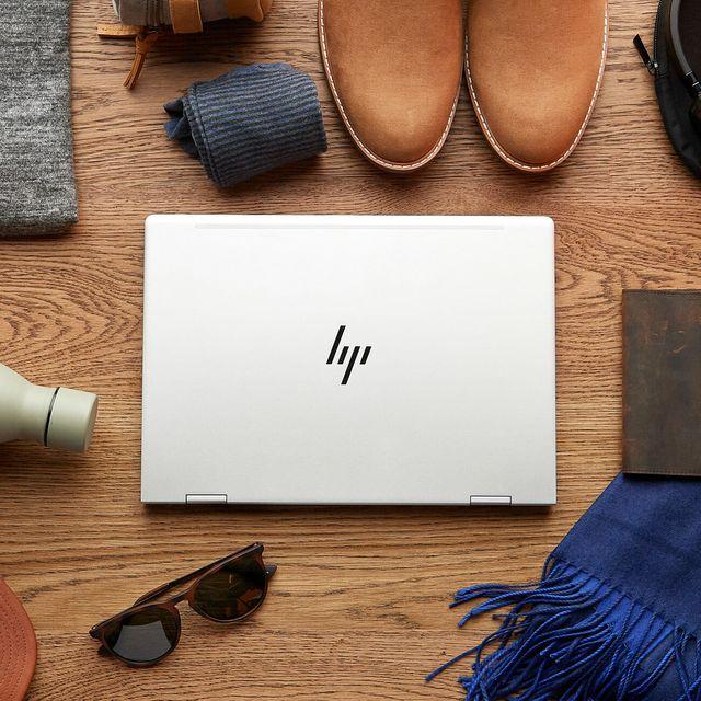 Sponsored-HP-Fourth-of-July-Sale-gear-patrol-lead-full