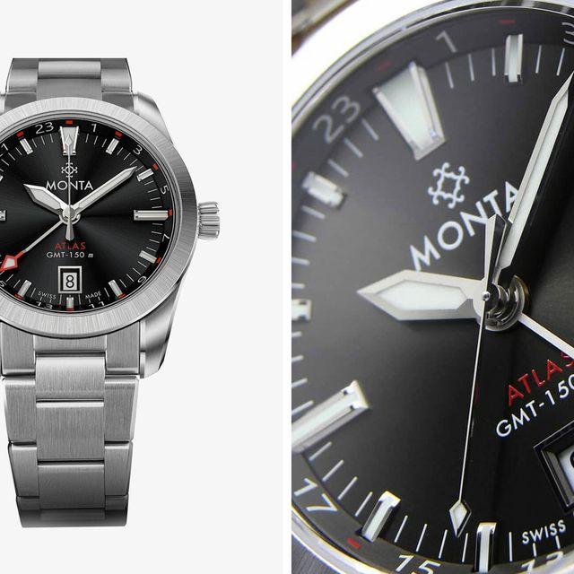 Sponsored-Product-Note-Monta-Atlas-GMT-gear-patrol-lead-full