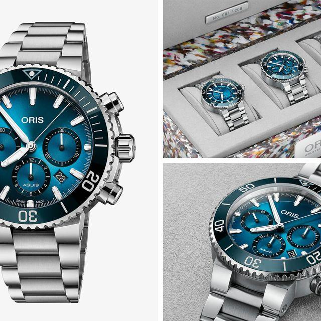 Sponsored-Product-Note-Oris-Blue-Whale-gear-patrol-lead-full