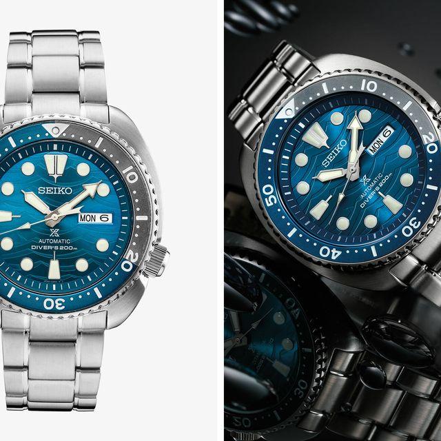 Sponsored-Product-Note-Seiko-Prospex-gear-patrol-lead-full
