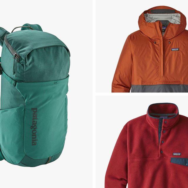 Summer-Backcountry-Patagonia-gear-patrol-full-lead