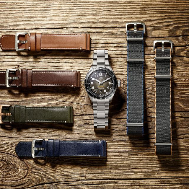 TAG-Heuers-New-Autavia-is-Perfect-for-Every-Dad-Gear-Patrol-lead-full