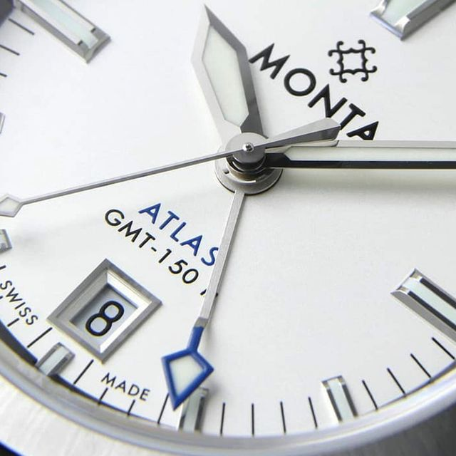 TIG-June-18-Monta-gear-patrol-lead-full