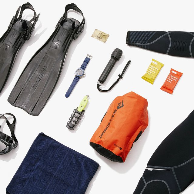 The-11-Essentials-you-Need-for-a-Perfect-Summer-Dive-Gear-Patrol-lead-full