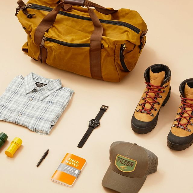 The-Filson-Essentials-That-Will-Carry-Your-Summer-Gear-Patrol-lead-full