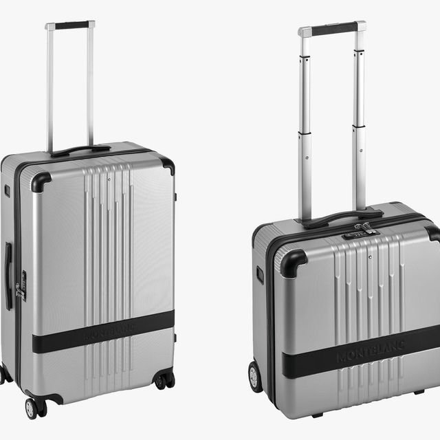 The-Luxury-Luggage-Even-You-Cant-Destroy-Gear-Patrol-lead-full