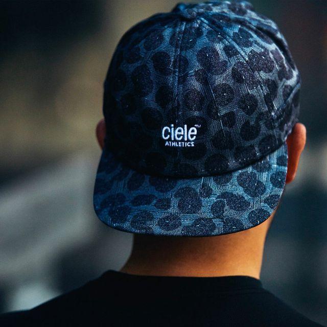 The-Tale-of-Ciele-Hats-gear-patrol-2-full-lead