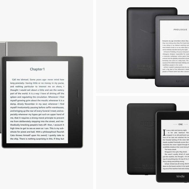 Three-Kindles-Deal-Gear-Patrol-lead-full