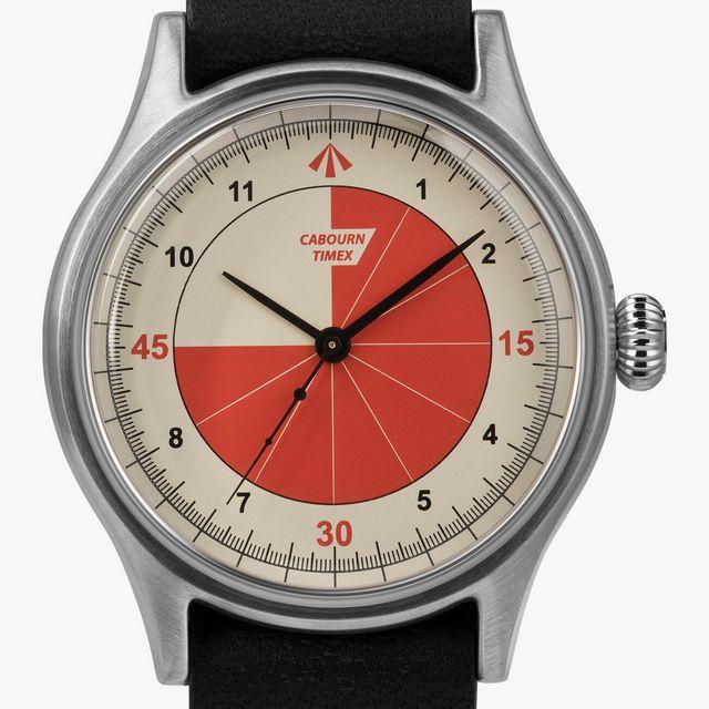 Timex-Nigel-gear-patrol-full-lead