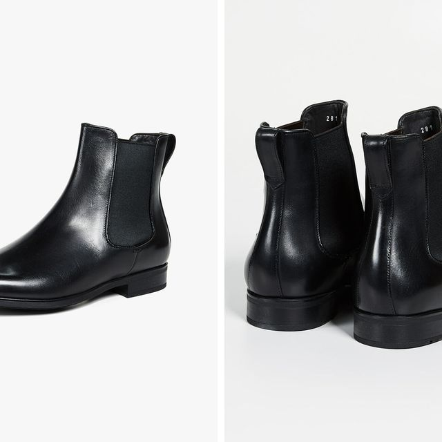 To-Boot-New-York-Aldrich-Chelsea-Boots-gear-patrol-full-lead