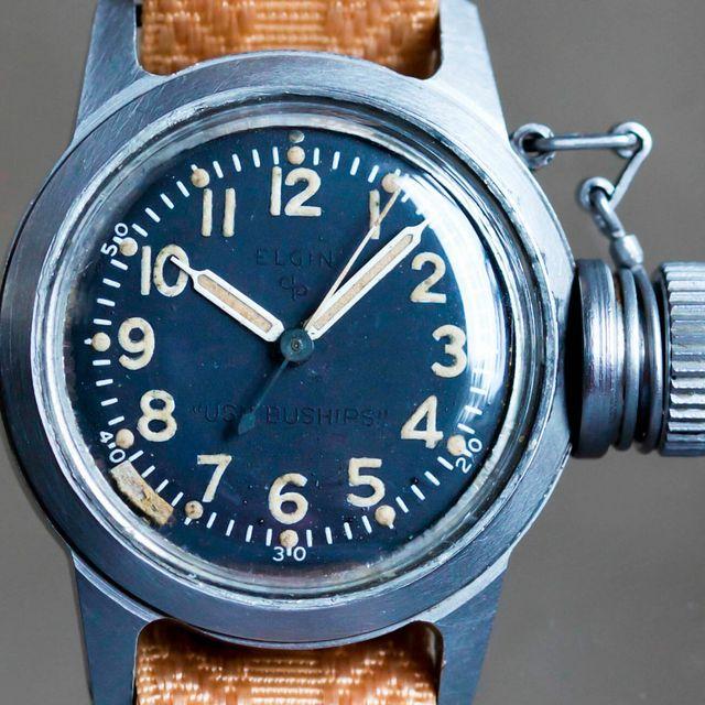 WWII-Canteen-Diving-Watch-gear-week-lead-full