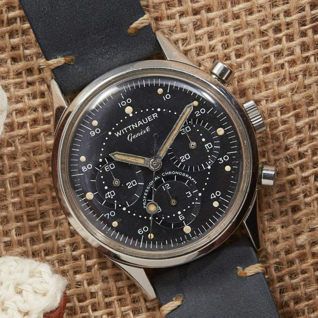 Watches-You-Should-Know-Wittnauer-242T-gear-patrol-lead-full