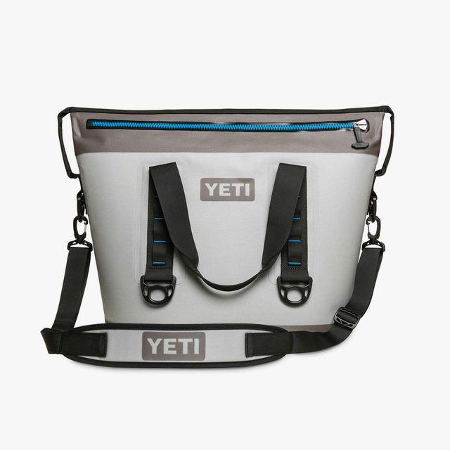 YETI-Hopper-Two-30-Gear-Patrol-lead-full
