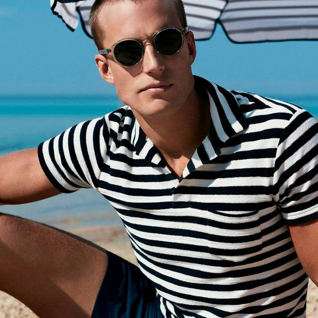 Your-New-Favorite-Shirts-and-Your-Towel-Have-a-Lot-In-Common-gear-patrol-lead-full