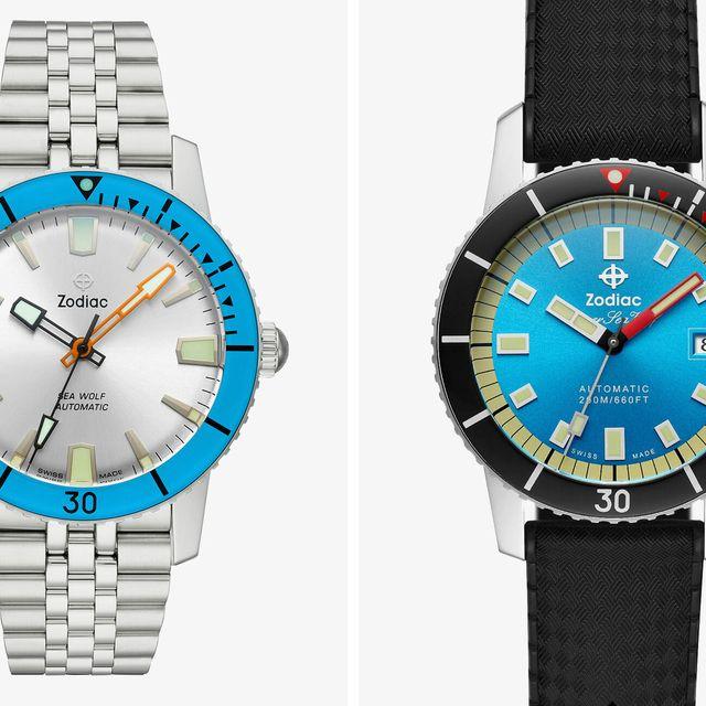 Zodiac-Super-Sea-Wolf-Watch-gear-patrol-lead-full