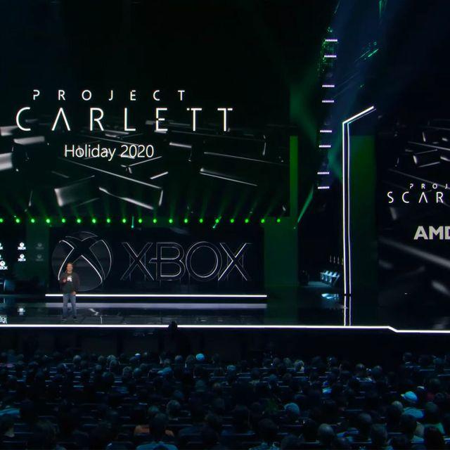 xBox-E3-News-gear-patrol-full-lead