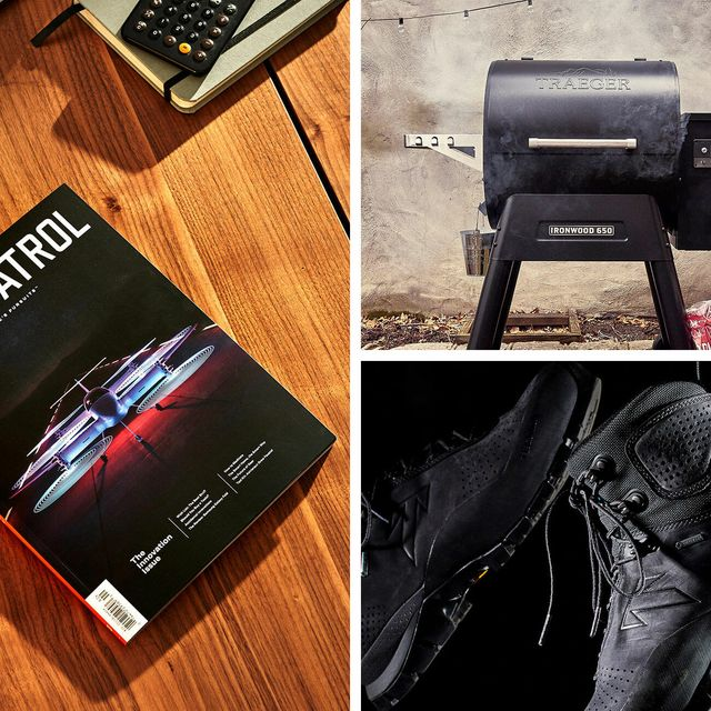 10-Items-Our-Readers-Bought-This-Month-gear-patrol-lead-full-v2