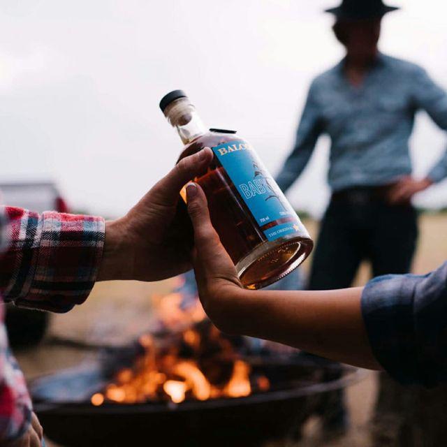 10-Modern-American-Whiskey-Brands-Everyone-Should-Know-Gear-Patrol-lead-full