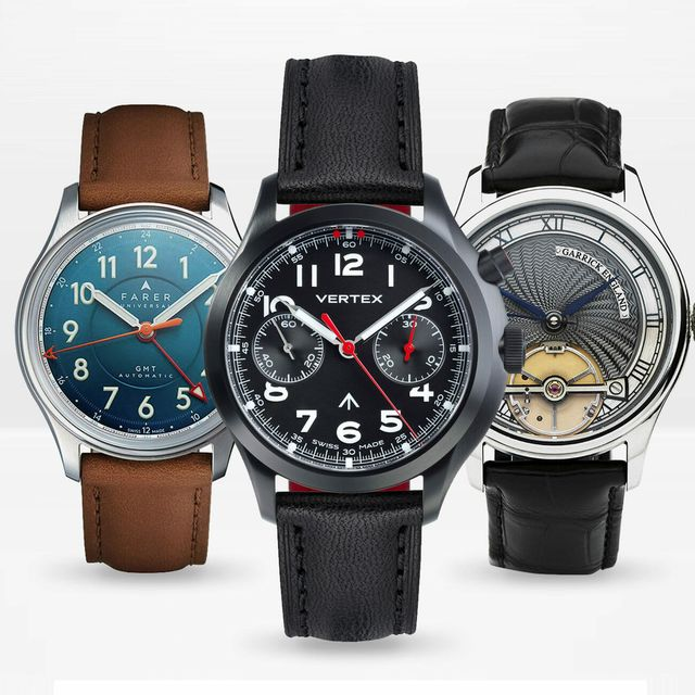 11-of-the-Most-Notable-British-Watch-Brands-Today-gear-patrol-lead-full