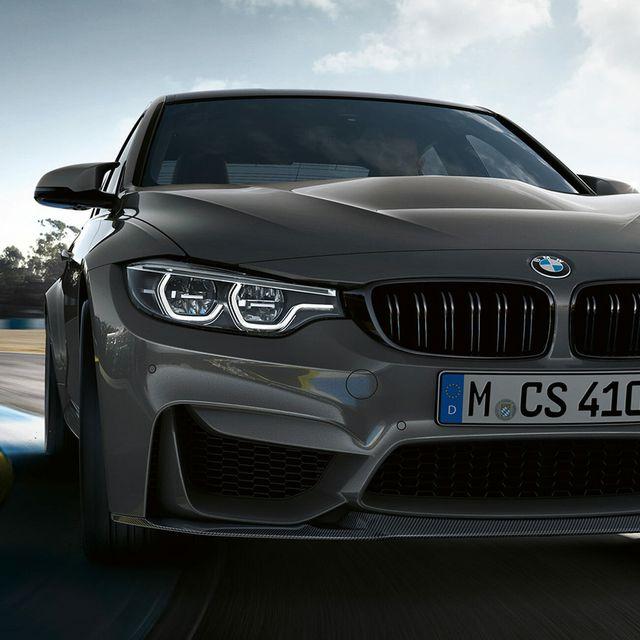 2020-BMW-M3-Gear-Patrol-Lead-Full