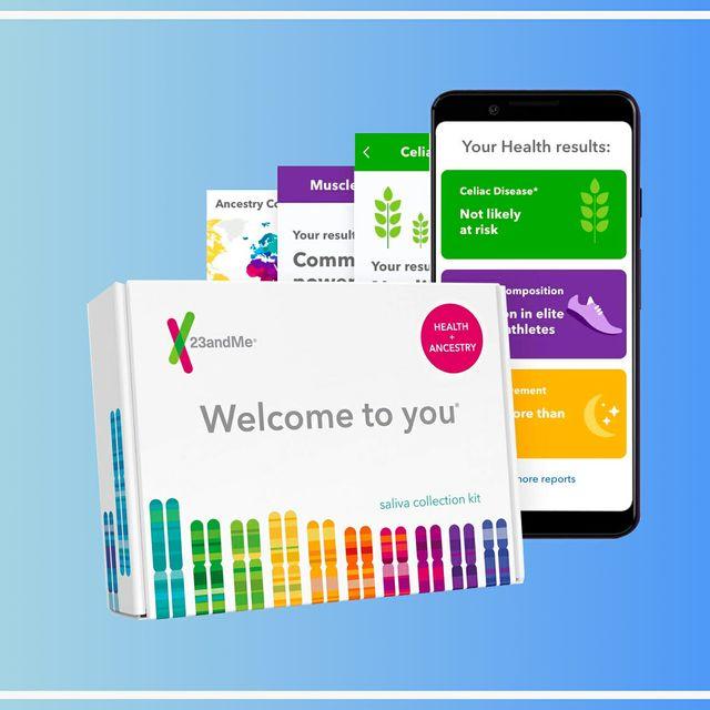 23andMe-Prime-Day-2019-gear-patrol-lead-full
