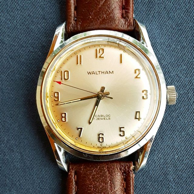 3-Sub-200-Dollar-Vintage-Dress-Watches-from-a-Venerable-Brand-gear-patrol-lead-full