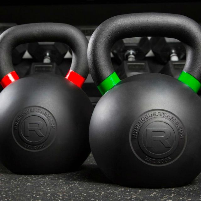 5 best kettlebells to buy and the moves to do gear patrol lead full