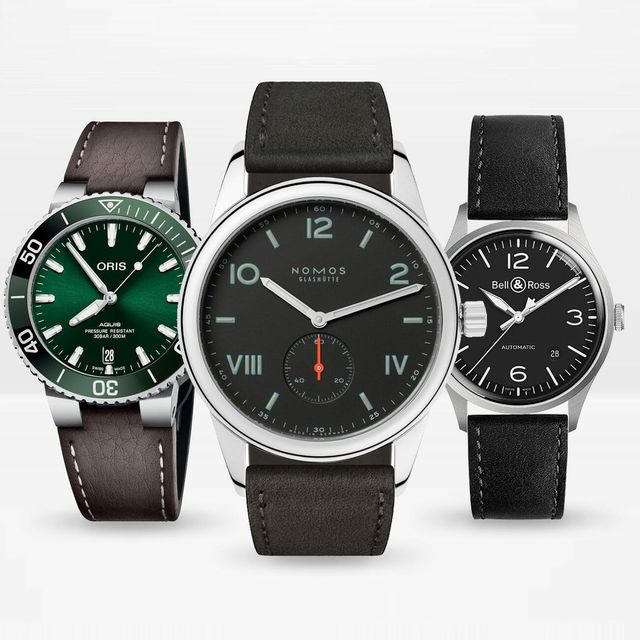 5-of-the-Best-Mens-Watches-gear-patrol-lead-full