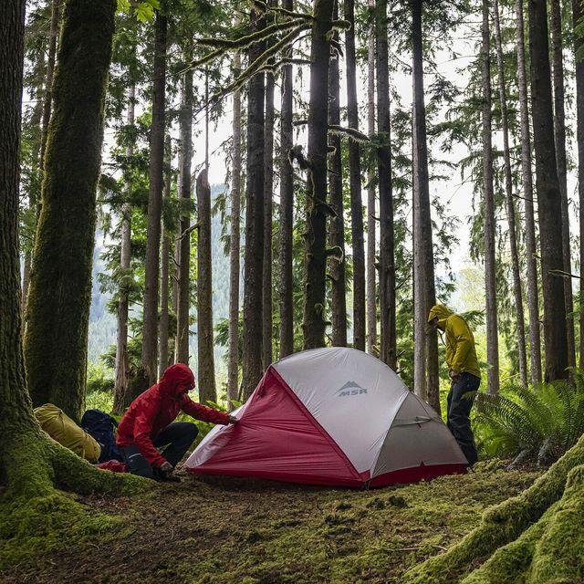 6-Best-Backpacking-Tents-Gear-Patrol-lead-full