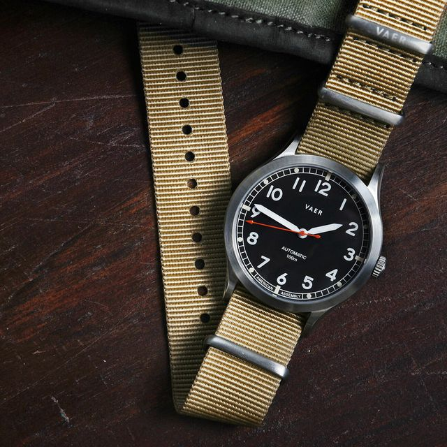 6-Watches-Were-Obsessing-Over-July-2019-gear-patrol-lead-full