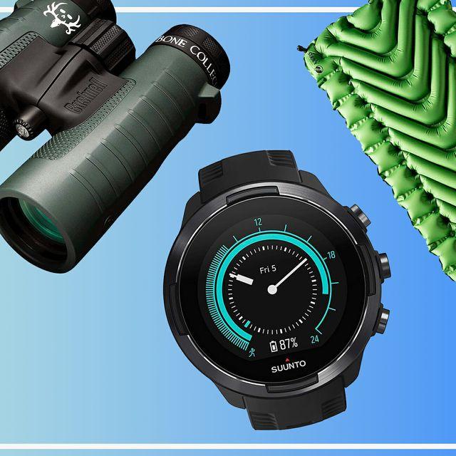 8-Best-Prime-Day-Deals-on-Outdoor-Gear-gear-patrol-lead-full