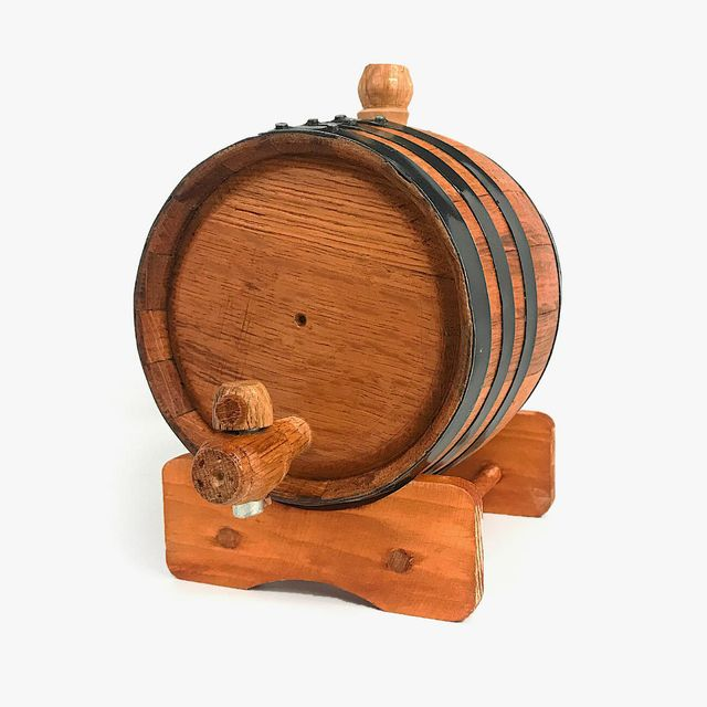 A-Whiskey-Aging-Barrel-Is-the-Groomsmen-Gift-No-One-Needs-Gear-PAtrol-lead-full