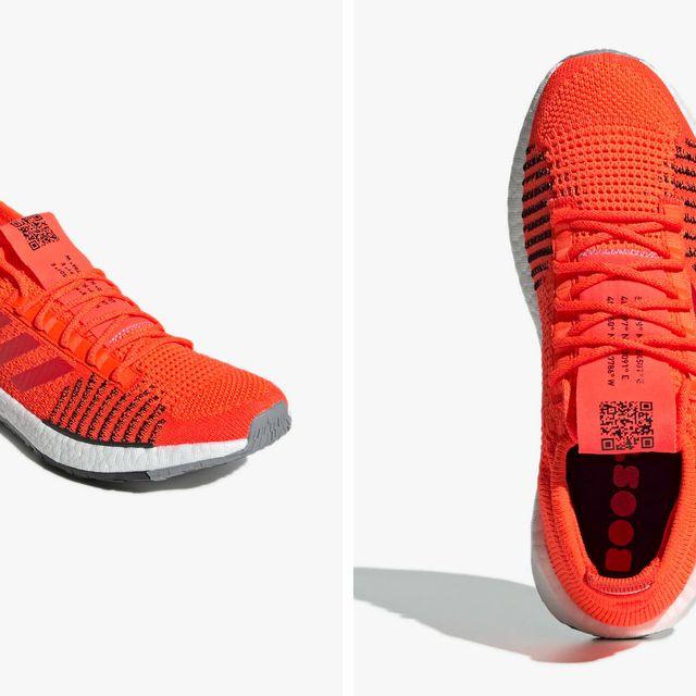 Adidas-PULSEBOOST-HD-SHOES-gear-patrol-full-lead