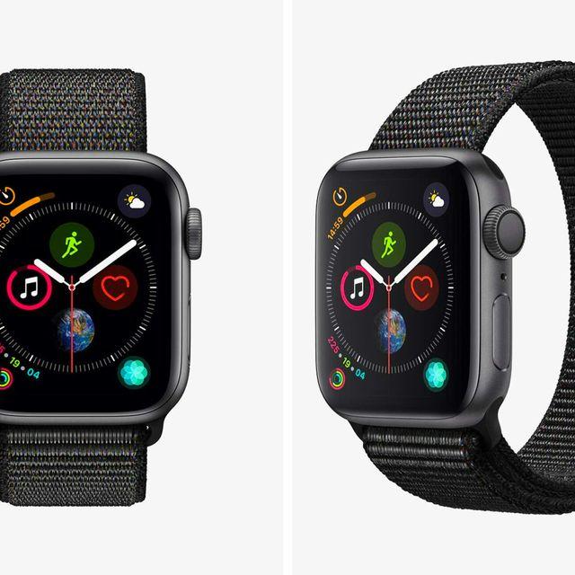 Apple-Watch-Series-4-gear-patrol-lead-full