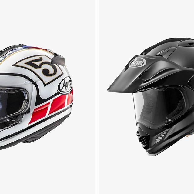 Arai-Helmet-Deal-gear-patrol-lead-full