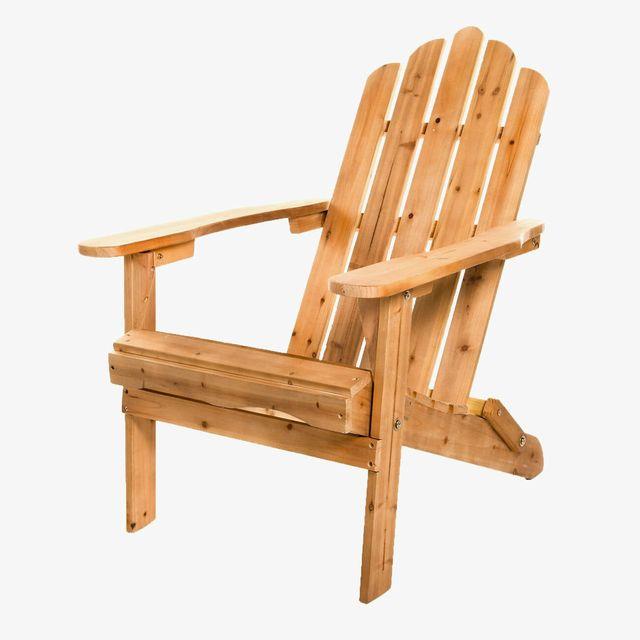 Aspen-Brands-Folding-Adirondack-Chair-gear-patrol-lead-full