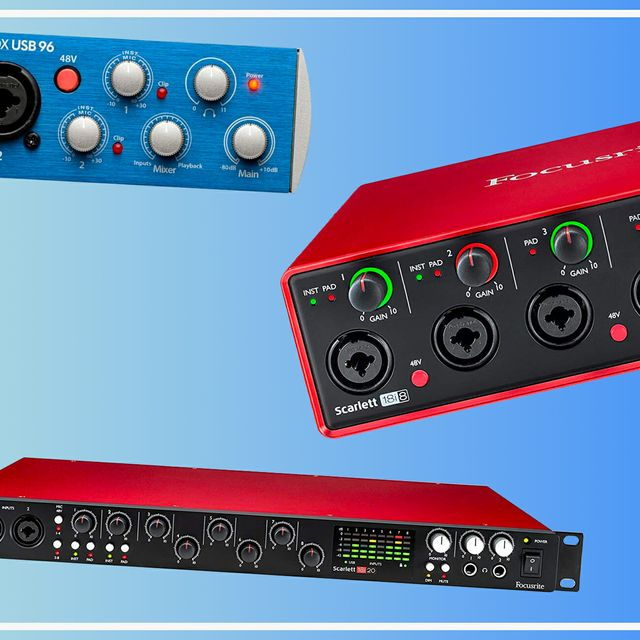Audio-Interfaces-Deal-Prime-Day-2019-gear-patrol-lead-full