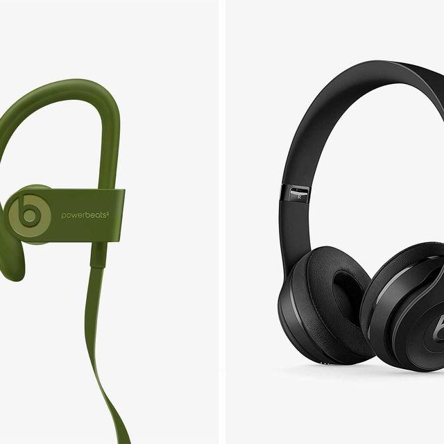 Beats-Headphones-Deal-gear-patrol-lead-full