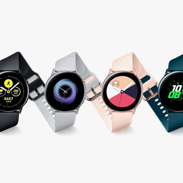 Best-GPS-Watches-gear-patrol-full-lead