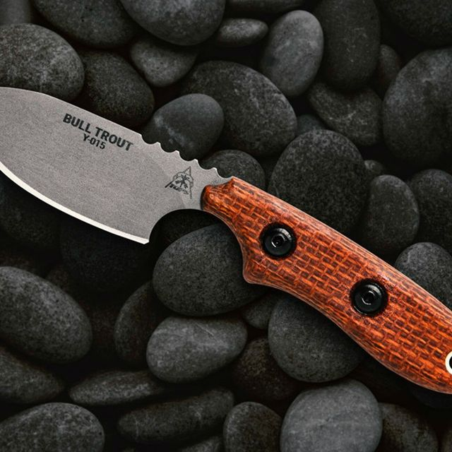 Best-New-Knives-and-EDC-of-July-2019-gear-patrol-lead-full