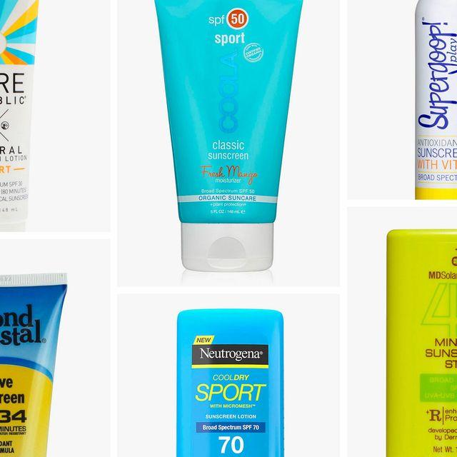 Best-Sport-Sunscreens-2019-gear-patrol-lead-full