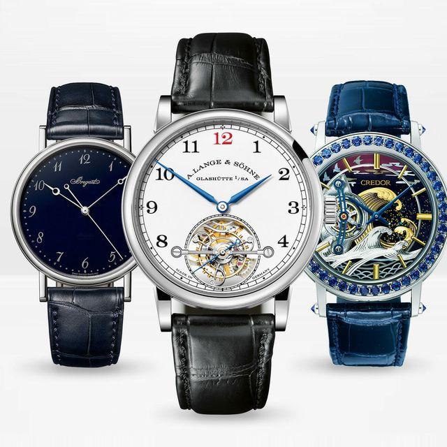 Best-Watches-with-Enamel-Dials-gear-patrol-lead-full