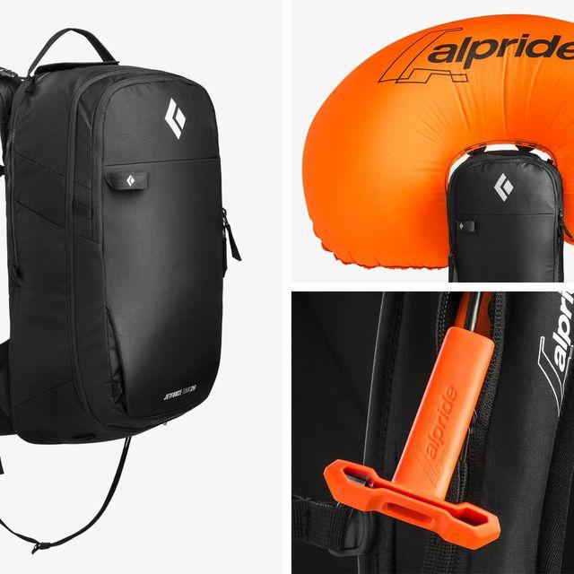 Black-Diamond-Jetforce-Tour-26L-Backpack-gear-patrol-lead-full